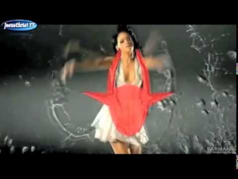 VIDEO CHOC: Le Satanisme dans l'industrie de la musique (Illuminati, Rihanna, Beyonce, Lady Gaga)