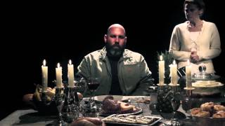 """GRACE"" - Sage Francis [official video]"