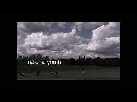 Rational Youth - Here It Comes Again (Official Video)