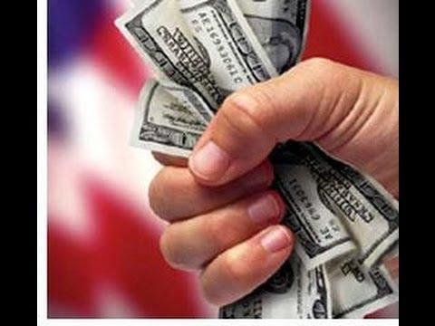Alex Jones - Cyprus Banking Crisis: EU Steals Nations Private Bank Accounts