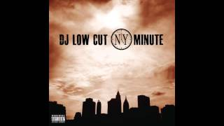 Dj Low Cut - Music Is A Sacrifice (Interlude)