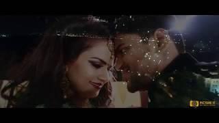 Cinematic Agri Wedding  ( Amit + Shrutika ) ( Neelam + Hemant )