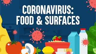 Coronavirus: The Message From Italy. w Stephen Fry