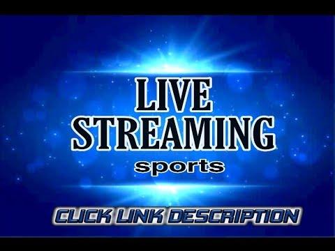 Everton Vs Man City Live Update