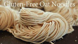 Gluten-Free …