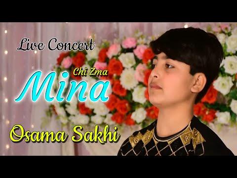 pashto new song