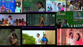 New top 10 santali songs 2019