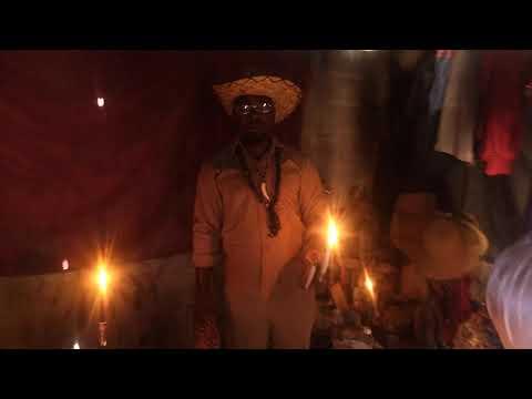 brujo loma El