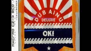 Oki Dub Ainu Deluxe - Utari