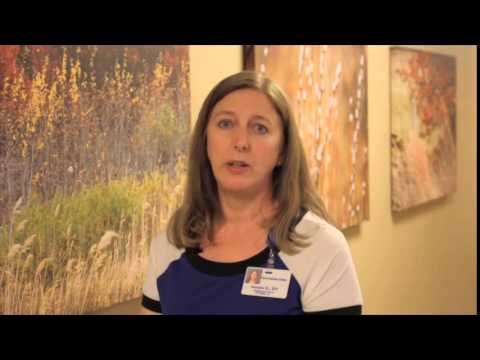 What is the role of a health care home care coordinator?