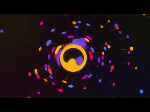 60:00 Minutes Screen saver - Wallpaper - Free motion graphics