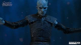 In Stores Now: Game of Thrones Night King