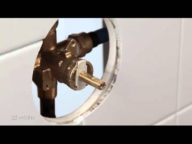 Magnificent Shower Handle Installation Ideas - Bathtub for ...