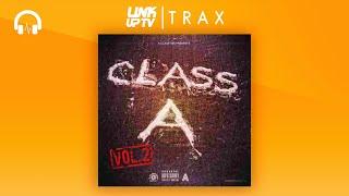 A-Class 365 - Kass - No Hook ft Desperado   Link Up TV TRAX