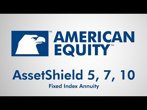 assetshield-fixed-index-annuity