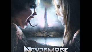 Nevermore - Emptiness Unobstructed (lyrics)