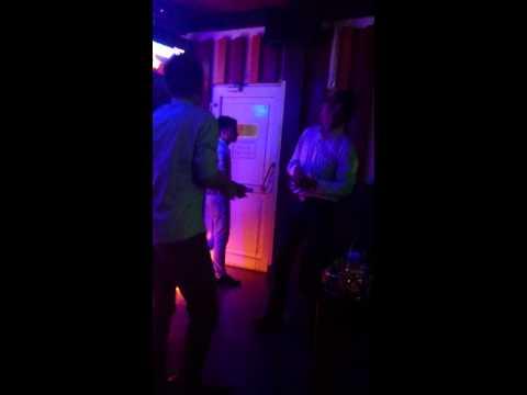 Karaoke. Lilama.69.1