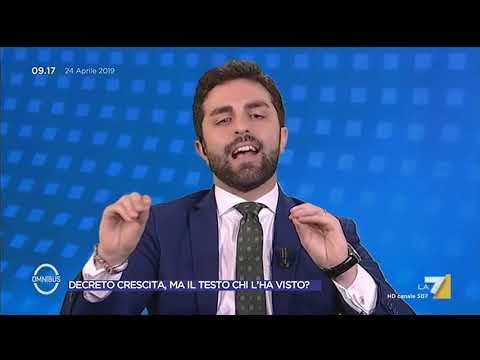 Banche, Zanni (Lega): 'La Commissione UE Prese Una Decisione Sbagliata, Ora Rimborsi I ...