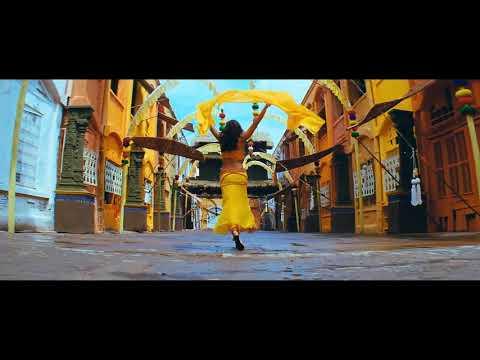 Thalapathy Vijay Hits-  Nee nathaswaram pola vanthaai 1080p HD song.- Azhakiya Tamil Magan.