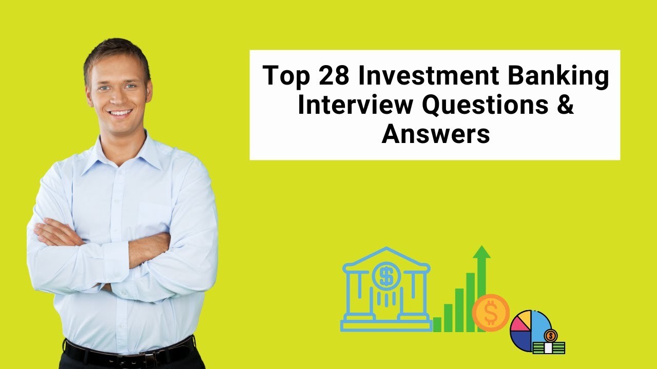 M and g investments video interview questions vanessa muscara lasalle investment management