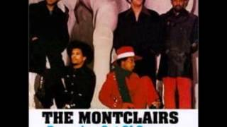 The Montclairs - Dreaming