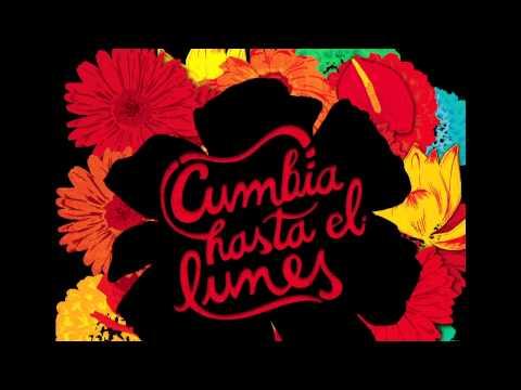 Cumbia Hasta El Lunes 2013 ALBUM COMPLETO