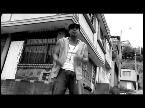 TRES CORONA - BANG BANG (LA VIDA LOCA) MOVIE SOUNDTRACK