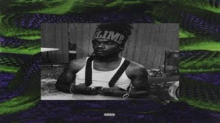 Young Thug Now Feat 21 Savage Instrumental