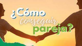 Por DiarioModa Radio por CDN 92.5 Como conseguir esa pareja que deseas?