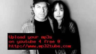 Baixar Julie Miller - Jesus in your eyes