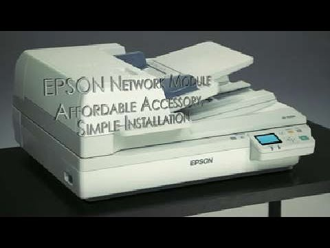 EPSON GT-30000 SCANNER ICM COLOR PROFILE MODULE DRIVERS FOR MAC DOWNLOAD