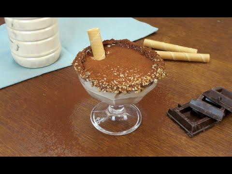 Crema Di Caffe In Bottiglia Il Trucco Per Farla Come Quella Del Bar