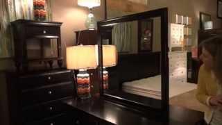 Ashley Furniture Owingsville Bedroom Set B580 Review