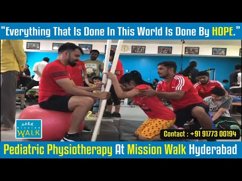best-pediatric-physiotherapy-and-rehabilitation-center-in-hyderabad-|-mission-walk-pediatric-rehab