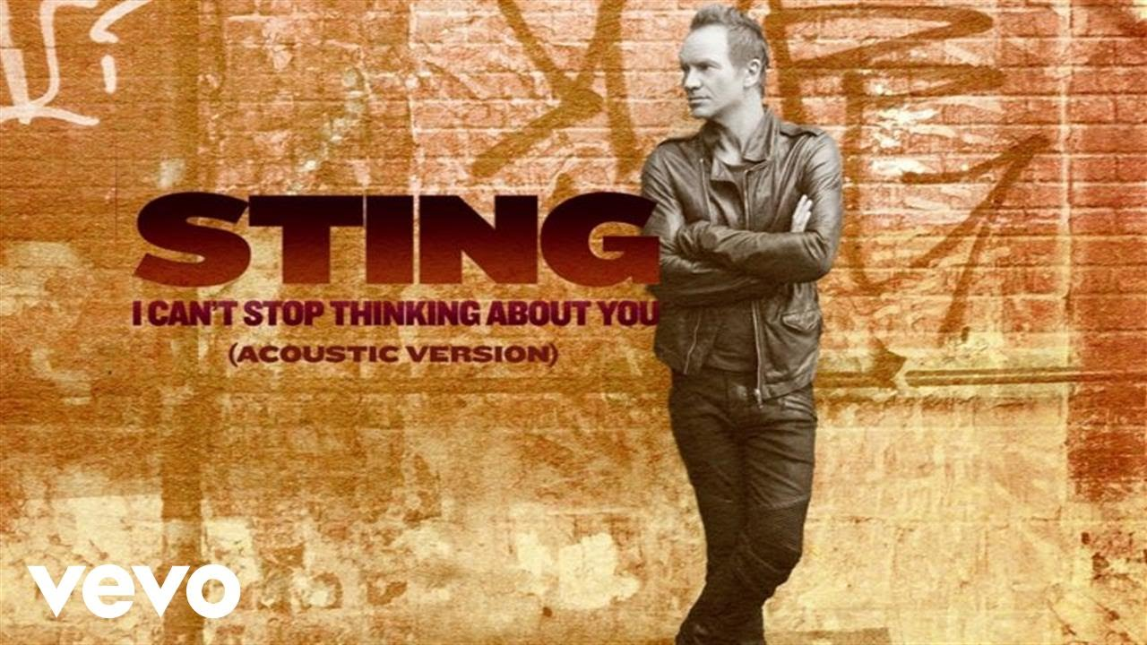 sting-i-can-t-stop-thinking-about-you