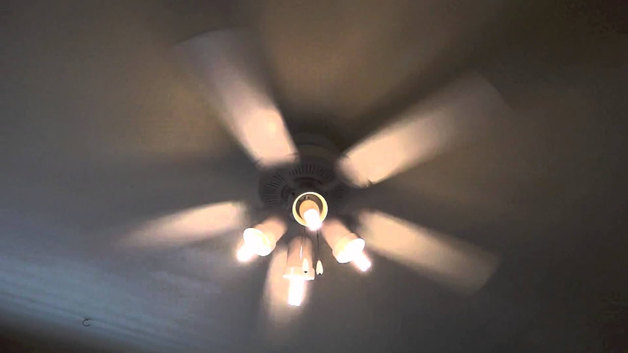 blade petite speed light airplane of fan menards ceilings covers color fans ceiling with remote inch lights white what is quiet amazon image
