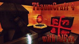 скачать thaumcraft 3 для minecraft 1.7.10 бесплатно