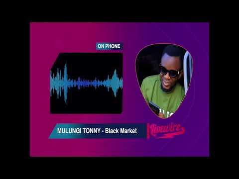 Black Market threatens to take down Abtex & Nina Roz song, in copyright war