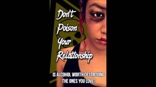 Domestic violence audio-dispatcher+woman crying (sound effect)