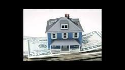 Reverse Mortgage Houston Tx - Free Application Below!
