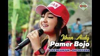 Download lagu Jihan Audy Pamer Bojo MP3