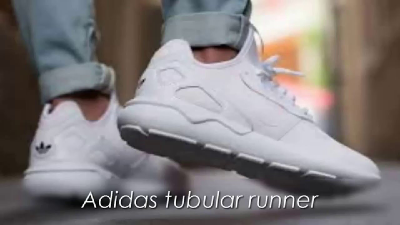 Tubular Viral Shoes adidas