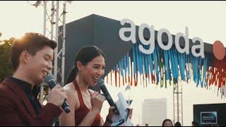 Agoda | Company Party 2019 - Bangkok screenshot 4