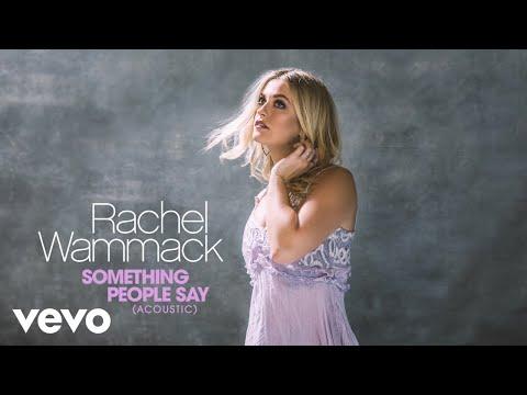 rachel-wammack---something-people-say-(acoustic-)