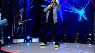 Dj Krmak - Ovca BN Music 2014