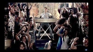 Смотреть клип Flo Rida - Jump