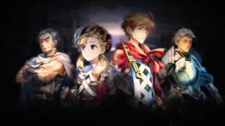 Grand Kingdom | Announce trailer | PS4 & PS Vita