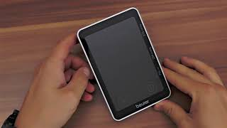 Produktvideo zu Blutdruckmessgerät mit XL-Display Beurer BM 58