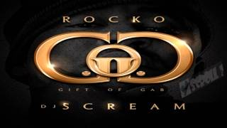 "Rocko- ""Squares Out Your Circle"" ""Take U Away"" ""Balance"" ""The Choice Is Yours"" YScRoll"