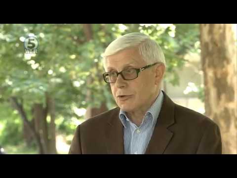 Дали Република Илинденска Македонија е најблиску до заемно прифатливо решение?
